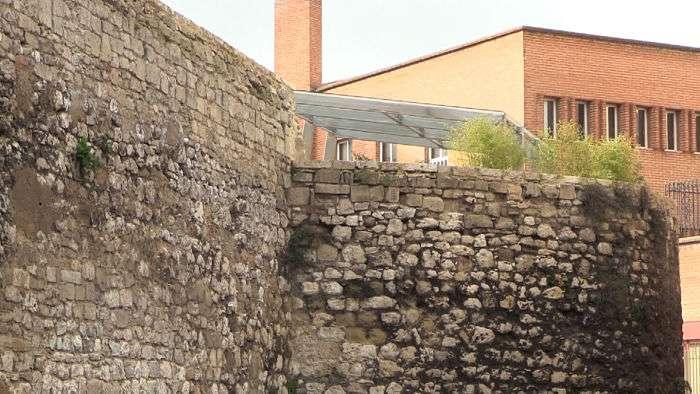 Muralla Cenador_opt