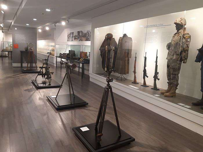 Museo Militar de Burgos_opt