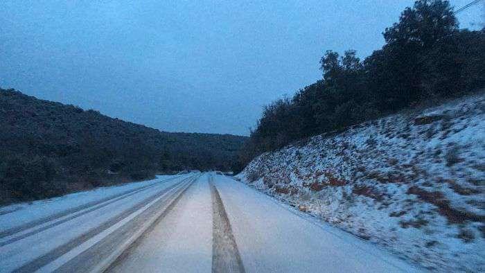 Nieve, temporal, carretera_opt (1)