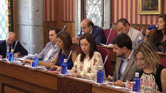 PSOE Pleno Ayuntamiento septiembre_opt