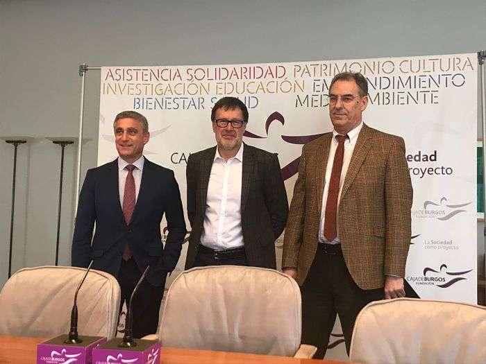 Pablo Doménech, Rafael Barbero, Miguel Angel Benavente_opt