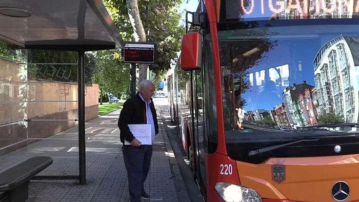 Parada autobus, autobuses municipales_opt