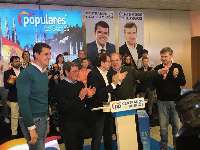 Partido Popular_mitin Fórom Evolución_opt