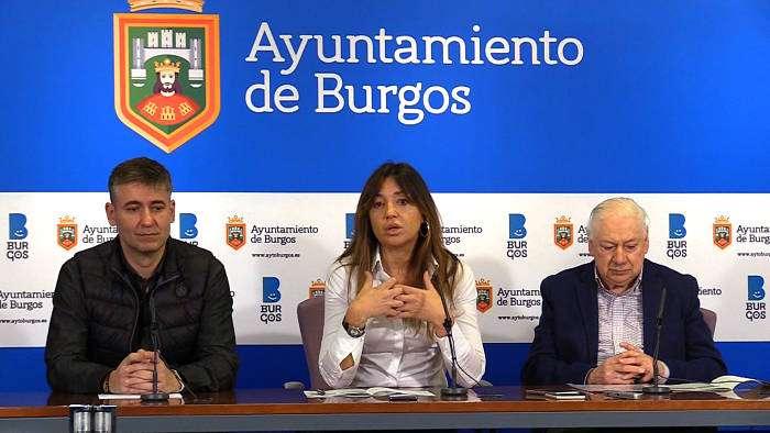 Presentacion Guia del Comercio Sostenible Carolina Blasco (Diciembre 2018)