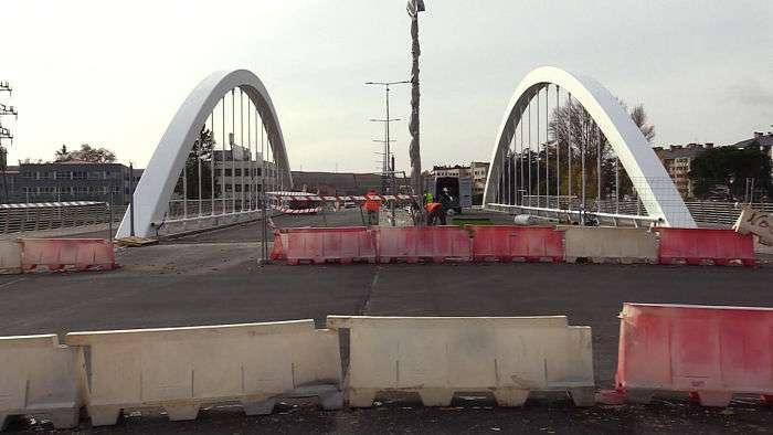 Puente de las Rebolledas_opt