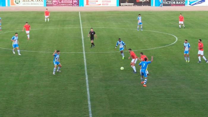 Real-Burgos_Arandina_Copa-Federación