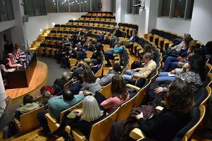 Reunión Colegio Médicos Burgos_opt