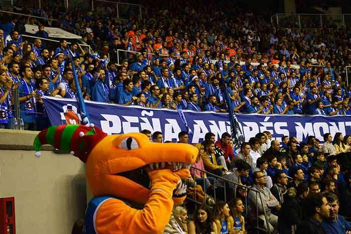 San-Pablo-Burgos-Coliseum-(Diciembre--2018)