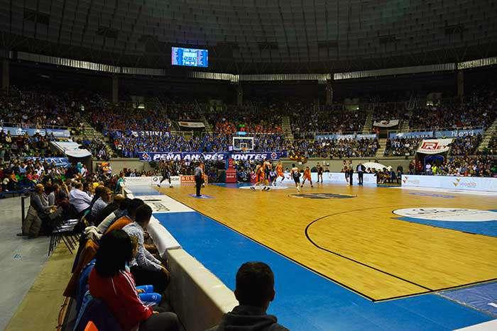 San-Pablo-Burgos-Coliseum-(Diciembre-2018)