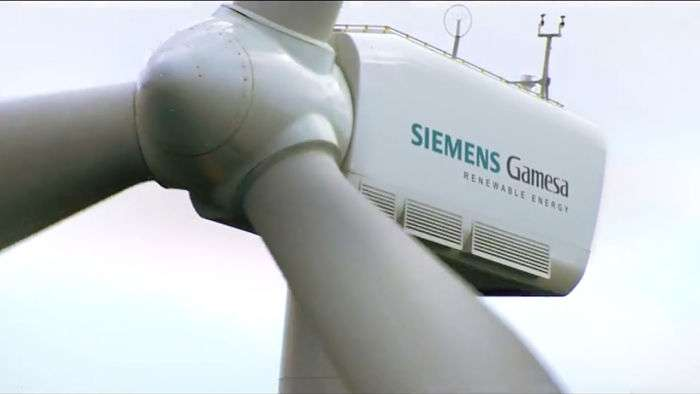 Siemens Gamesa, molinos_opt