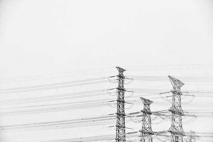 Telecomunicaciones_fibra óptica_opt