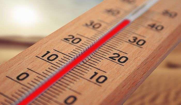 Termometro_ola de calor_verano_opt