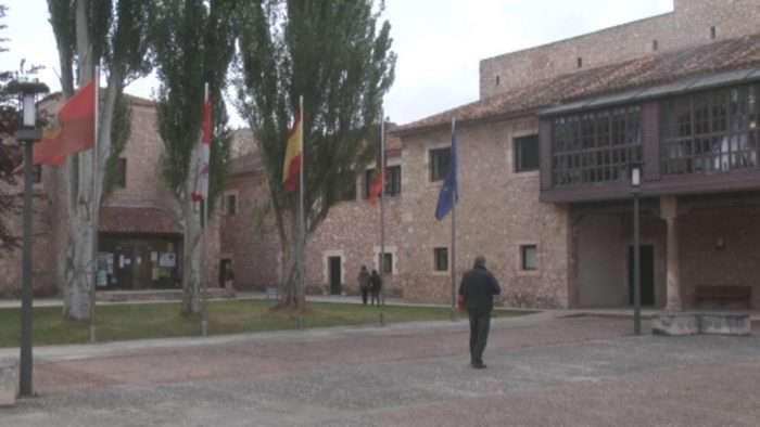 UBU,universidad 1