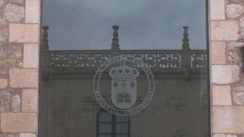 UBU,universidad 5