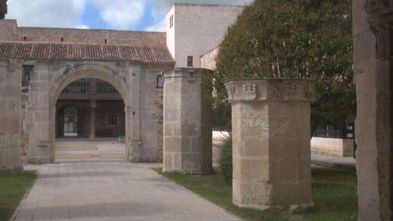 UBU,universidad 6