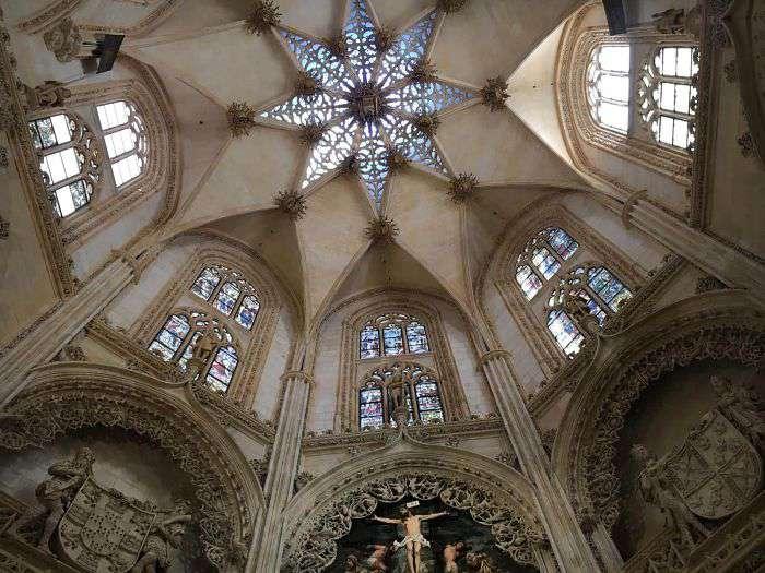 Vidrieras Catedral de Burgos_opt
