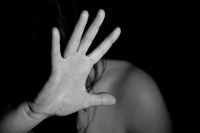 Violencia de genero, mujer_opt