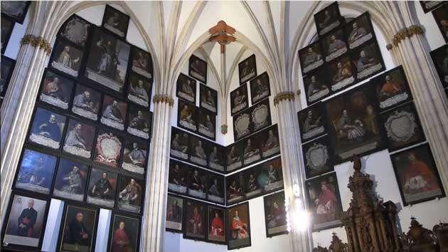 capilla-santa-tecla-catedral-diciembre-2016
