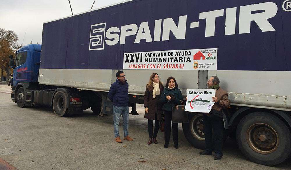 caravana-sahara-ayuda-humanitaria