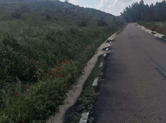 carreteras provincia burgos_arcenes_opt