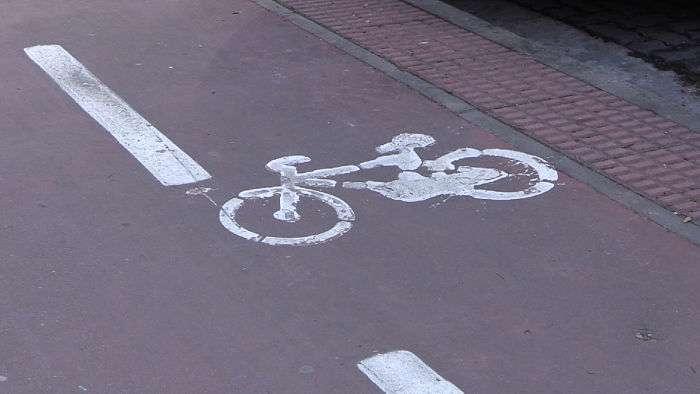 carril bici_opt