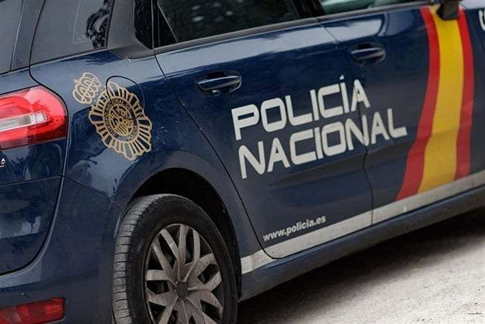 coche policia nacional_opt
