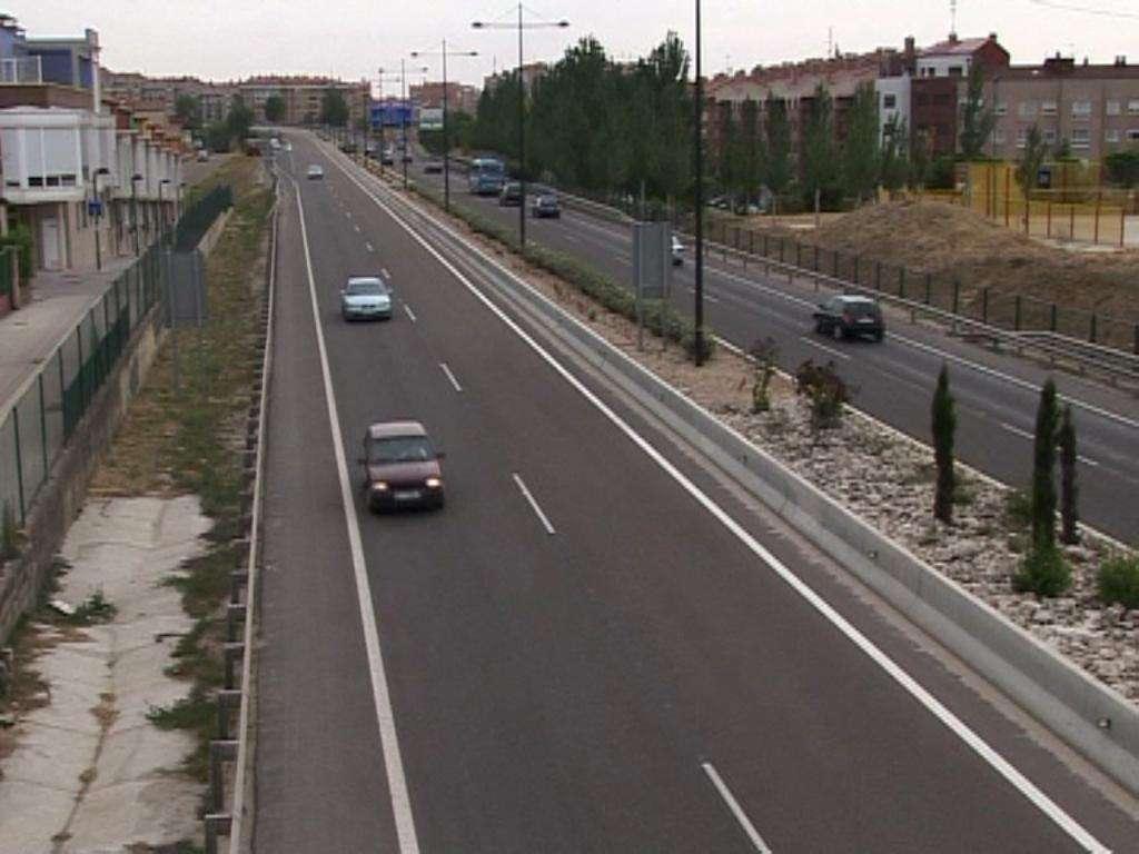 coches,carretera,tráfico 2