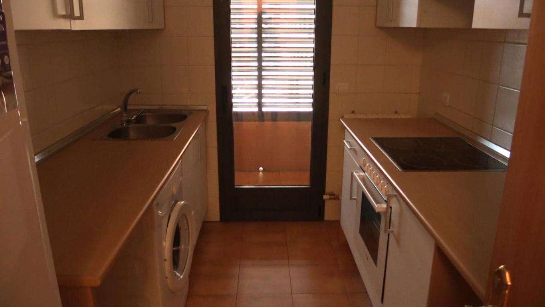 cocina,casa,piso,muebles 2