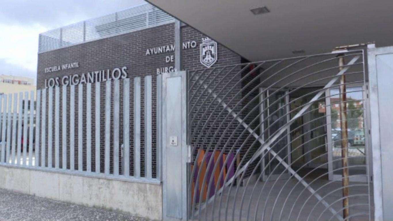 Cultura Burgos