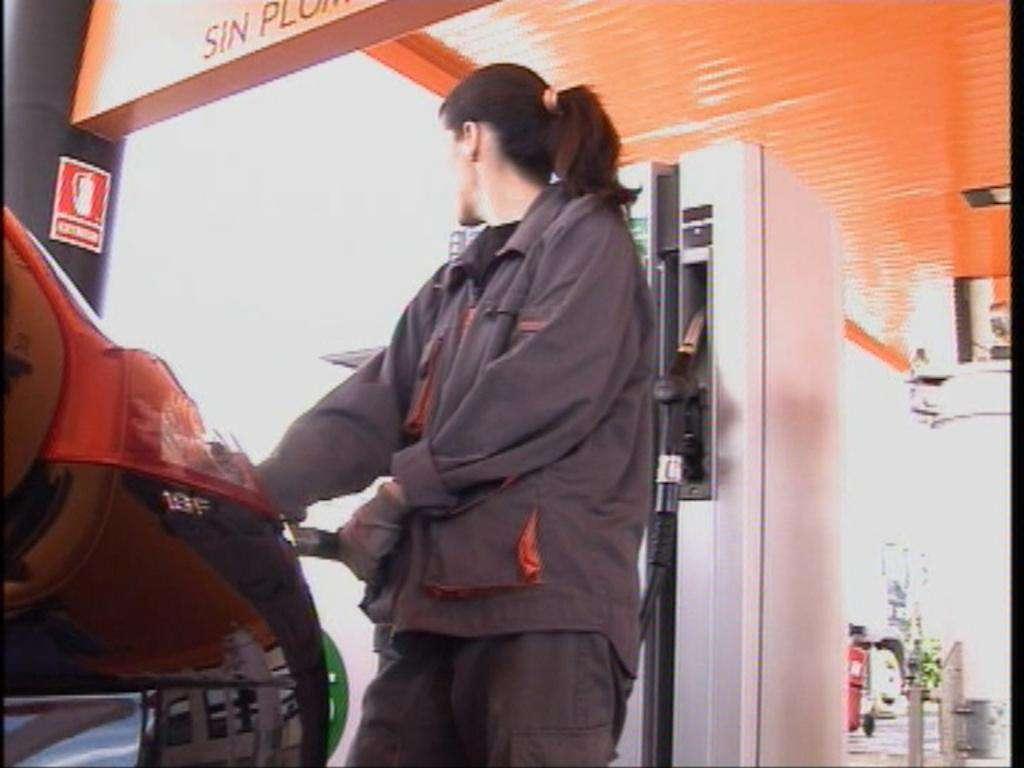 gasolinera 3