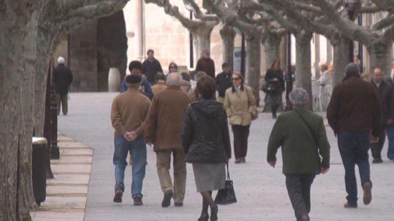 Noticias Economia Burgos