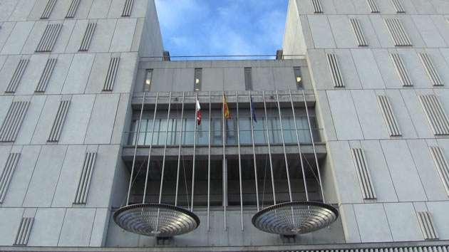 juzgados-Burgos-exteriores