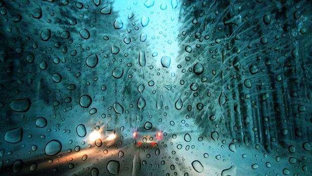 lluvia-coche_xoptimizadax-k8kD--620x349@abc