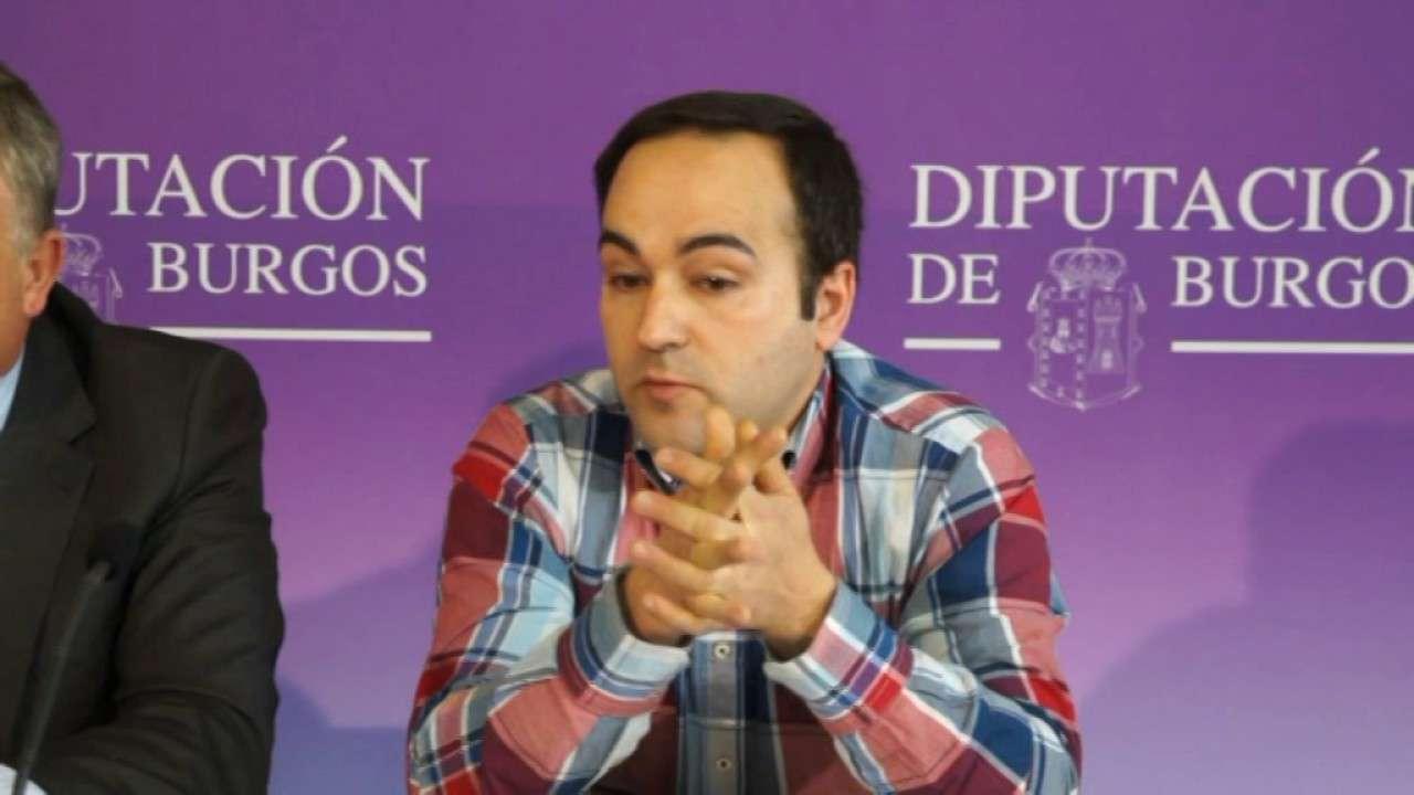 Espinosa de los monteros teme quedarse sin oficina de for Horario de oficina correos