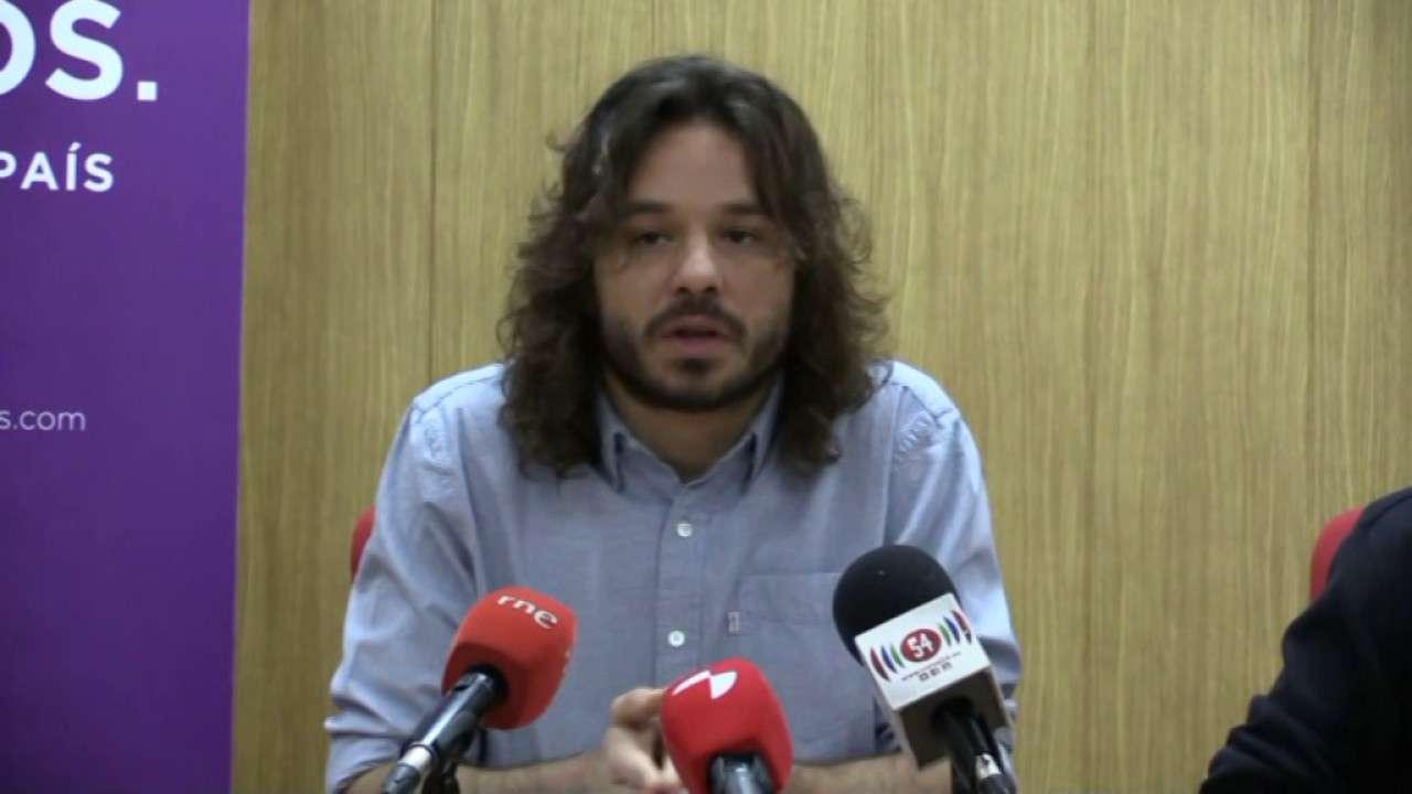 Noticias Burgos