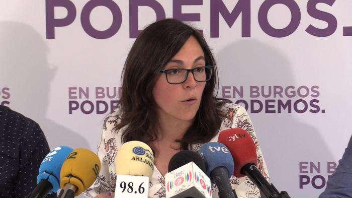 Laura Domínguez