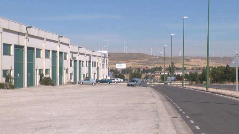 Consorcio Villalonquejar