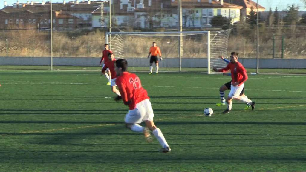 Noticias Futbol Burgos, Real Burgos CF SAD