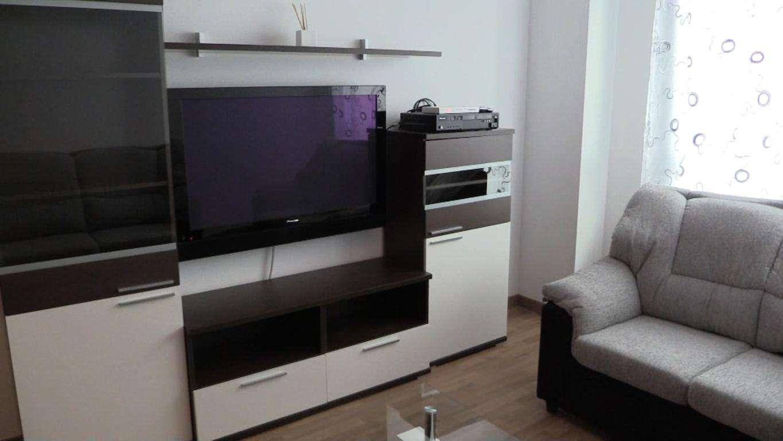 salón,casa,piso,muebles